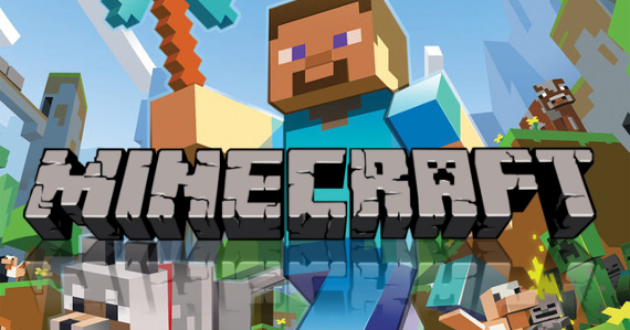 Minecraft For Pc Full Version 2016