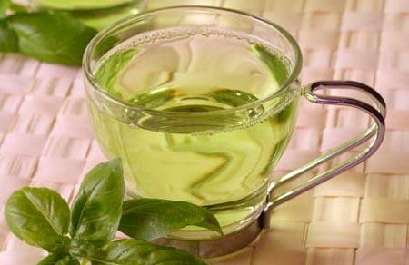 Te verde, reduccion de peso, saludable, vivir mejor