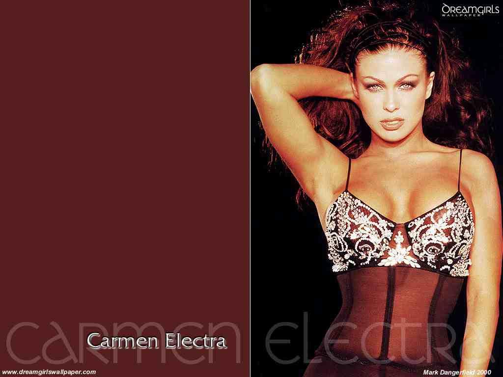 http://4.bp.blogspot.com/-sR8ZzGjmLRY/Th0E0JZZ6BI/AAAAAAAAHDs/hfaQAbVI7xk/s1600/Carmen-+Electra-09.jpg