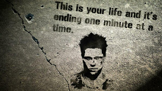 This is your Life HD Wallpaper