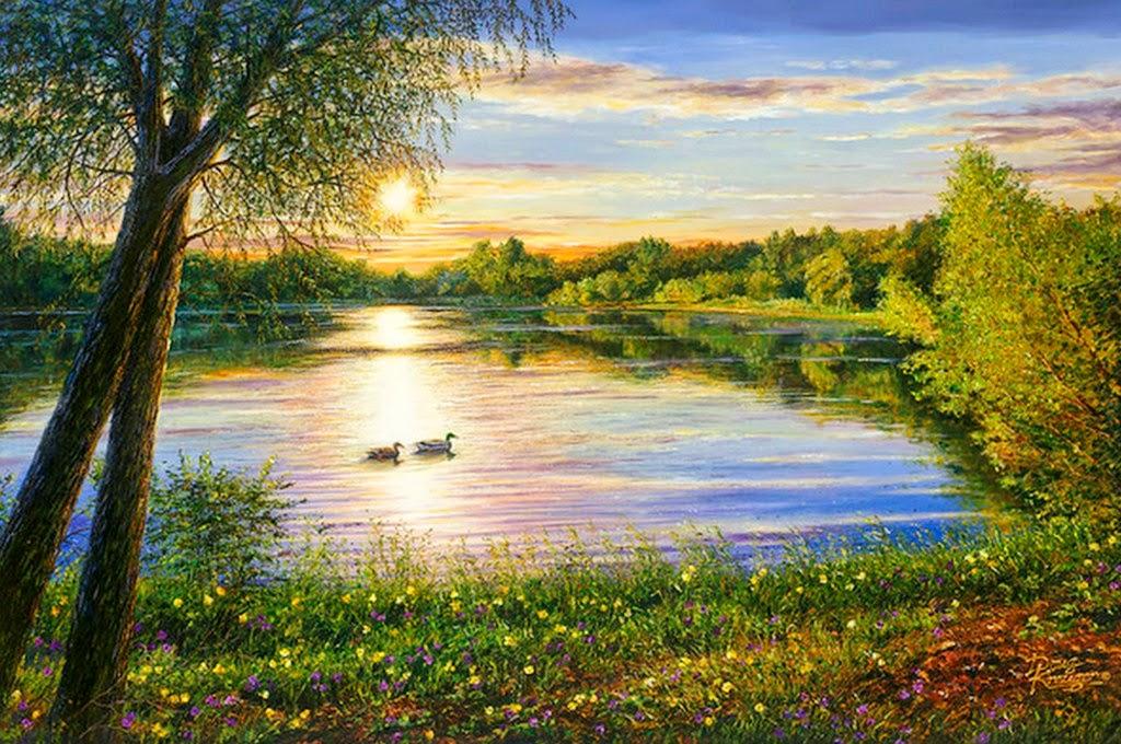 paisajes-pintados-en-realismo-al-oleo