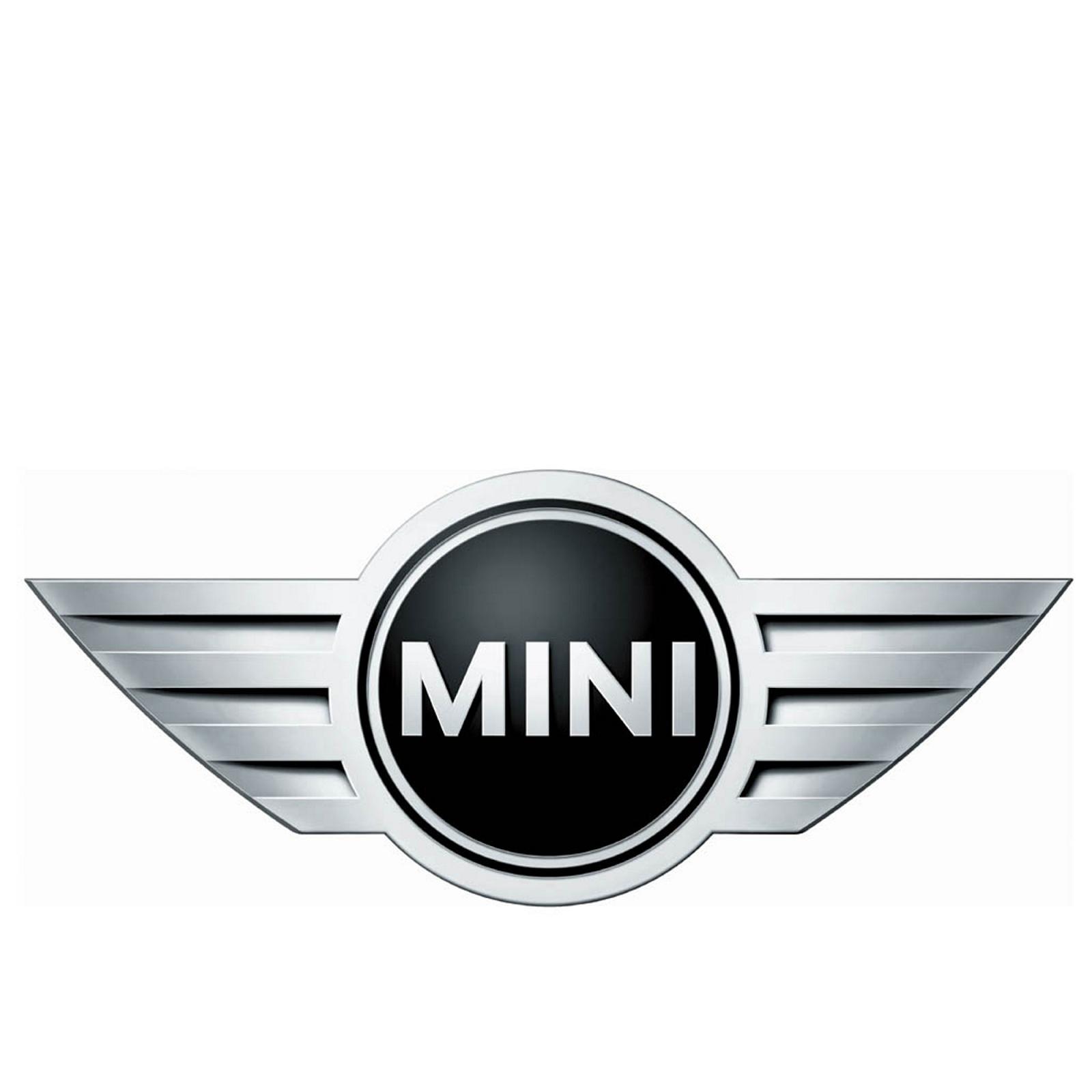 Minion 1980 Austin Mini Clubman