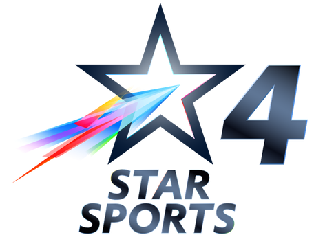 Live Sports Channel-10