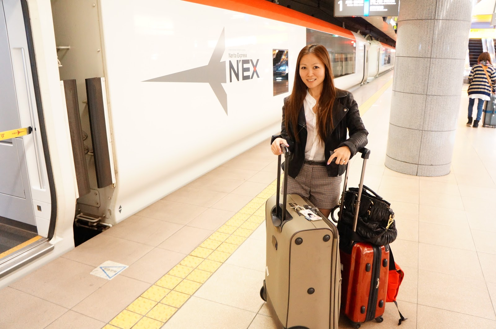 Airport dating sites