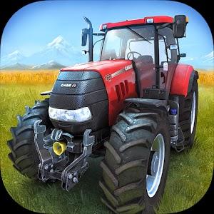Farming Simulator 14 v1.0.9 Trucos (Oro Infinito y Desbloqueado)-mod-modificado-hack-truco-trucos
