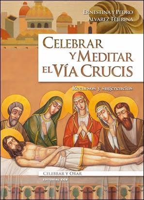 Nuevo libro de sor Ernestina y Pedro Álvarez Tejerina