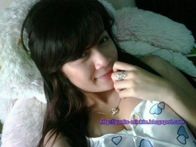Cerita Ngentot Memek Perawan ABG   http://lokasibaca.blogspot.com/