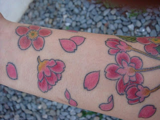 Forearms Tattoo Pictures - Forearms Tattoo Ideas