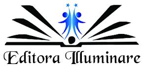 Editora Amiga:  Illuminare