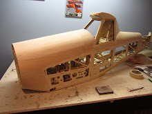 IN PROGRESS - 22% AMR AirTractor