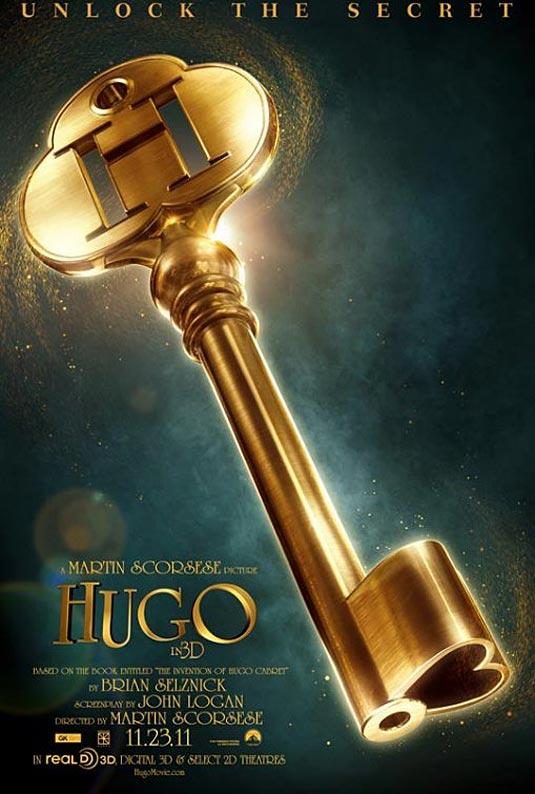 http://4.bp.blogspot.com/-sRHP-dDQZ5Y/TvKlpapXMZI/AAAAAAAAA_c/hgws8_OjUOs/s1600/hugo_poster.jpg