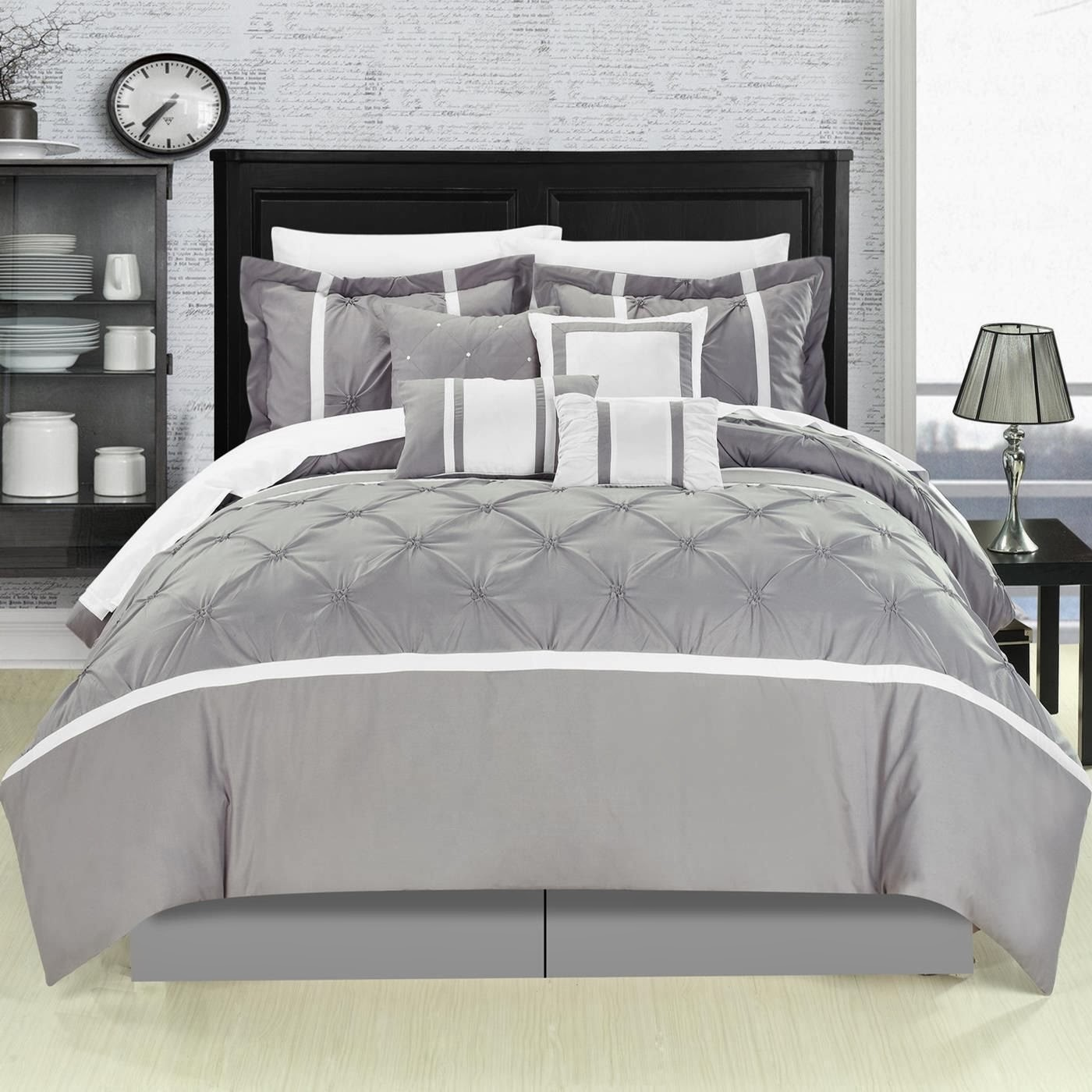 turquoise and grey bedroom grey and turquoise bedding vermont grey piece comforter decorate my house