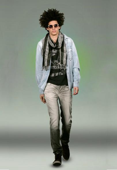 Designer Jeans Designer Jeans Style Guide
