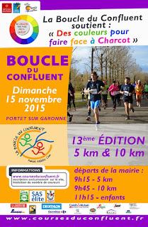 http://www.coursesduconfluent.fr/accueil-boucle