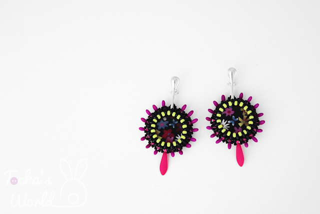 beaded earrings, beaded jewellery, beadwork, neon beads, twin beads, beaded earrings, beaded jewellery, beadwork, neon beads, twin beads,