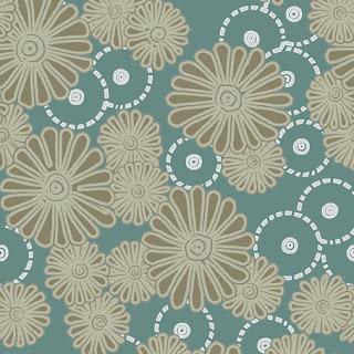 Silk Painting Kits - Silkcraft