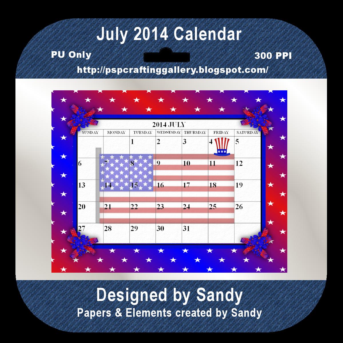http://4.bp.blogspot.com/-sRJDxJtIAck/U5SmtIT7uXI/AAAAAAAAIMY/6zPBWWKWeaQ/s1600/July+2014+Calendar+by+Sandy.png
