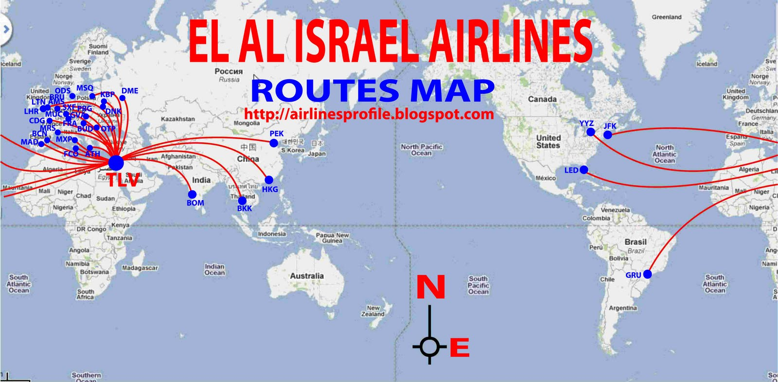 Flights To Tel Aviv From Newark All The Best Flight In - Flights to israel from lax