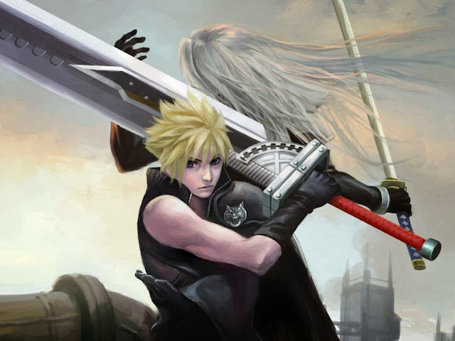 """<img src=""""http://4.bp.blogspot.com/-sRJsdapLUHg/UsWAvdZjz2I/AAAAAAAAG2c/zDauFYakKyE/s1600/54.jpeg"""" alt=""""Final Fantasy Anime wallpapers"""" />"""