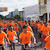 Sesc Iguatu realiza passeio ciclístico no Dia do Trabalhador