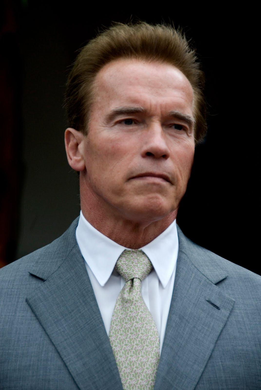 http://4.bp.blogspot.com/-sRMPw7Y7Ras/UPe6uz6QRCI/AAAAAAAAAmg/nk1KX2pVw-c/s1600/Arnold+Schwarzenegger+portrait.jpg