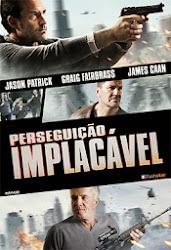 Baixar Filme Perseguição Implacável [2014] (Dual Audio)