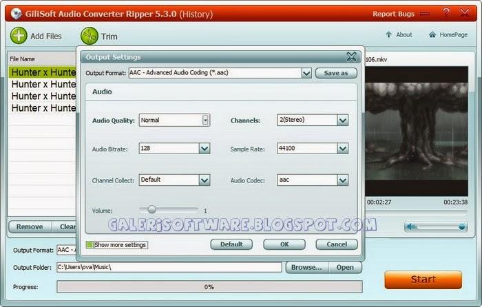 Xilisoft audio converter crack serial. manycam pro 3.1 keygen. bomhero.
