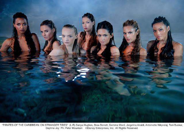 http://4.bp.blogspot.com/-sROjRYLx75I/TegfJ__P3jI/AAAAAAAAAJ4/A_wCNpwZQ2w/s1600/pirates4_mermaids.jpg