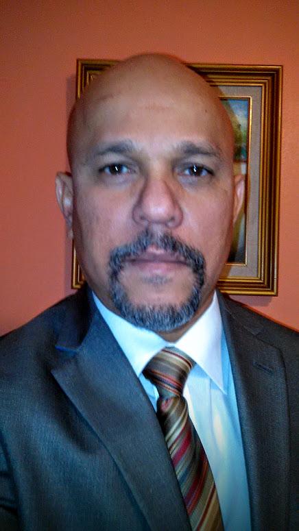 Sabino Peralta R.