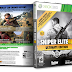 Capa Sniper Elite 3 Ultimate Edition Xbox 360