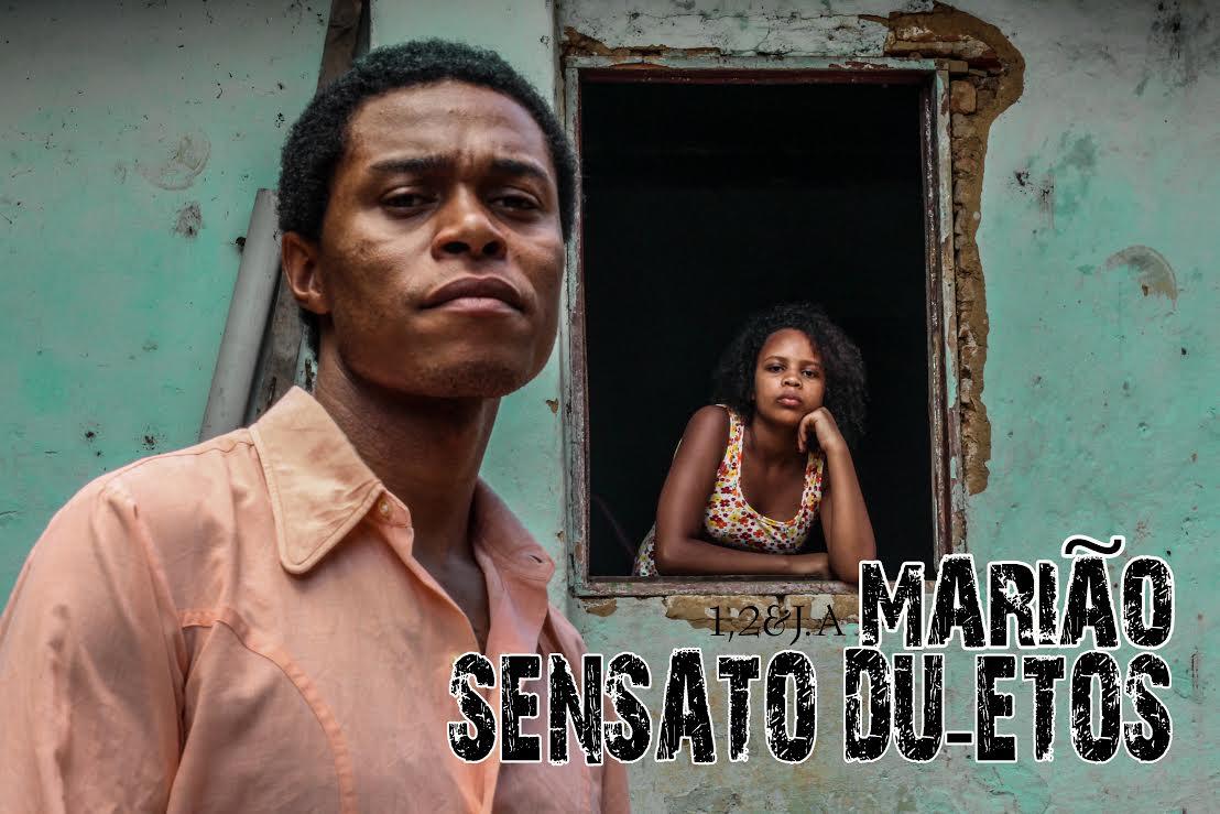 Confira Videoclipe Marião
