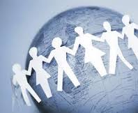 Pengertian Status Sosial Ekonomi
