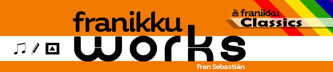 Franikku Works