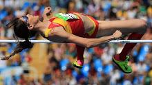 Río 2016:  Las medallas de América Latina y España