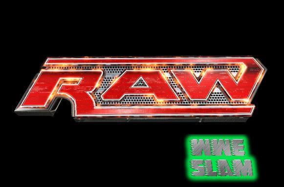 Ver Repeticion de WWE RAW 13 De Febrero del 2012