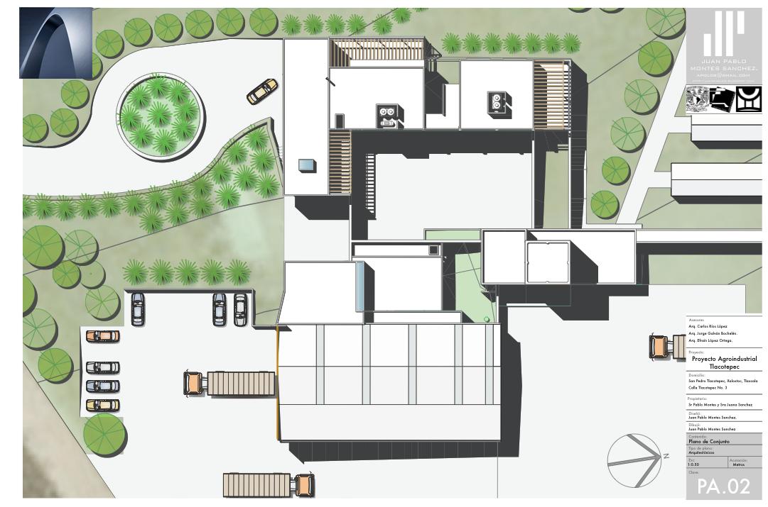 Archicad 3d Floor Plan,d.Home Plans Picture Database