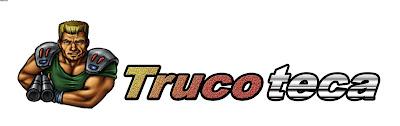 Logo de Trucoteca