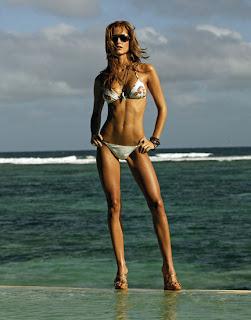 Ariadne Artiles, bras, European Models, fashion, fashion pictures, free download, Free images, free pics