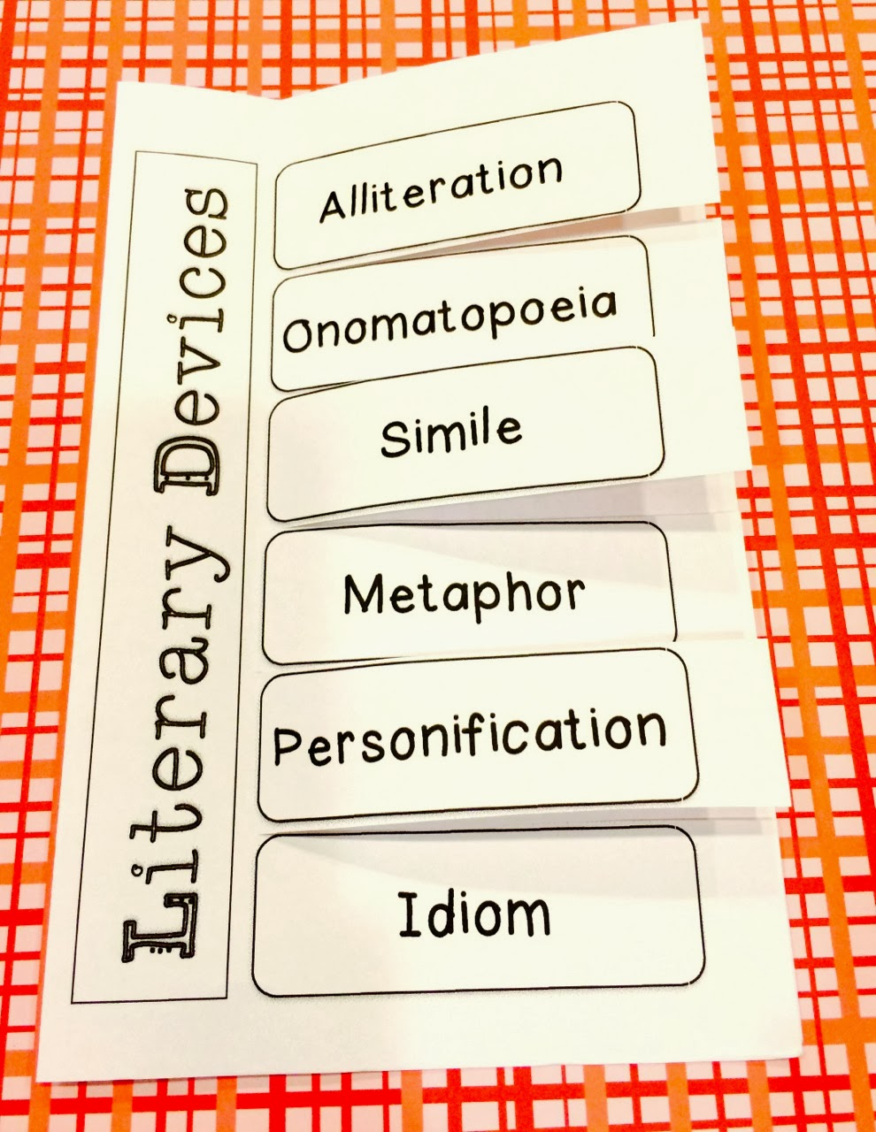 Literacy Loves Company Ono Mato What