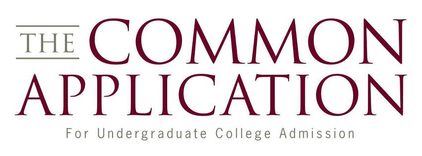 Common application college essay prompts 2013 calendar