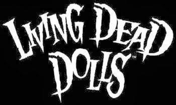 Living Dead Dolls News