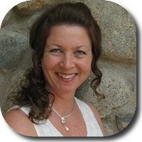 Authors' Marketing Expert: JO-ANNE VANDERMEULEN