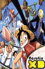 One Piece 490 online