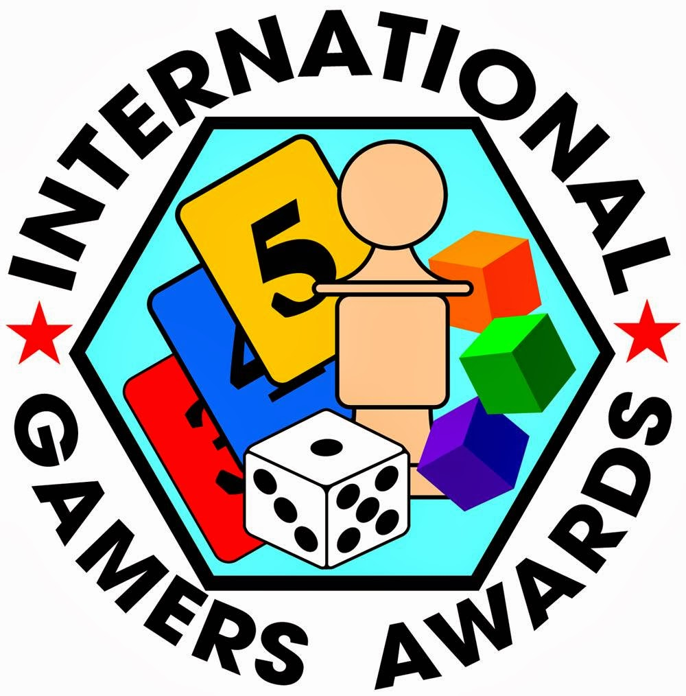 Image from www.internationalgamersawards.net