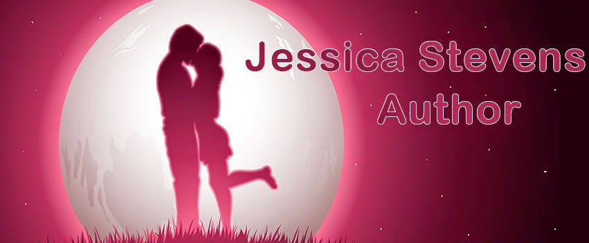 Jessica Stevens' Ramblings