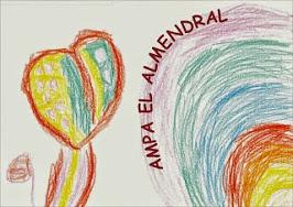 """PROYECTO PROMOVIDO POR NUESTRA AMPA """"EL ALMENDRAL"""""""