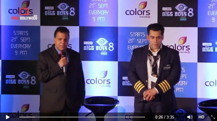 http://funkidos.com/videos-collection/mix-videos/salman-khan-stops-big-boss-8-press-conference-for-azaan