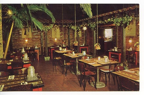 The big picture tampico restaurant salt lake city