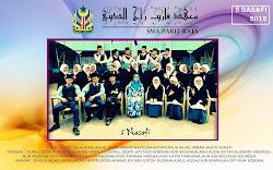 Nasafi's '12