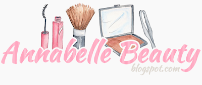 Annabelle Beauty